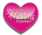 the-wedding-experience-logo